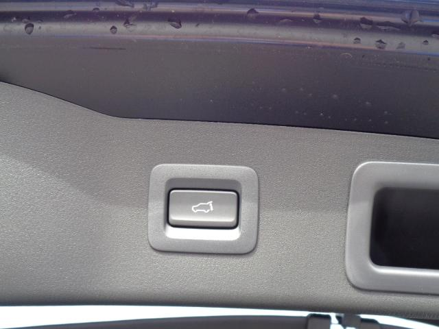 XD Lパッケージ 4WD メーカー8インチナビDTV BOSEサウンドシステム レザーシート シートヒーター&パワーシート 360°ビュー・モニターフロントパーキングセンサー サンルーフ パワーリアゲート LED 当店デモカー(76枚目)