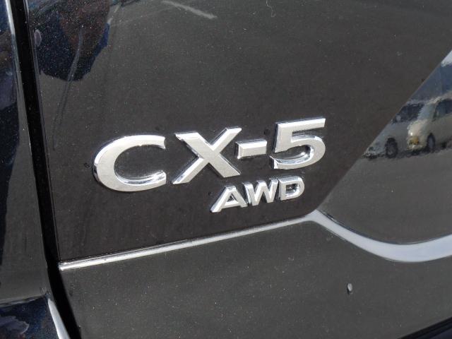 XD Lパッケージ 4WD メーカー8インチナビDTV BOSEサウンドシステム レザーシート シートヒーター&パワーシート 360°ビュー・モニターフロントパーキングセンサー サンルーフ パワーリアゲート LED 当店デモカー(78枚目)
