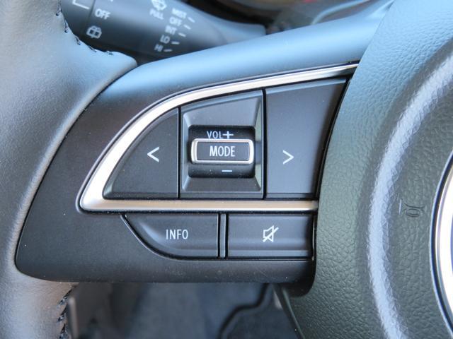 XC 衝突軽減ブレーキ 5速マニュアル ターボ車 LEDオートヘッドライト キーフリープッシュスタート パートタイム4WD 前席シートヒーター クルーズコントロール(16枚目)