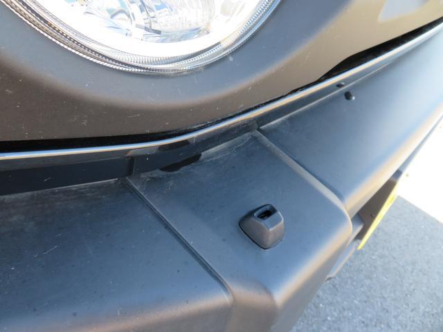 XC 衝突軽減ブレーキ 5速マニュアル ターボ車 LEDオートヘッドライト キーフリープッシュスタート パートタイム4WD 前席シートヒーター クルーズコントロール(38枚目)