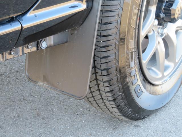 XC 衝突軽減ブレーキ 5速マニュアル ターボ車 LEDオートヘッドライト キーフリープッシュスタート パートタイム4WD 前席シートヒーター クルーズコントロール(39枚目)