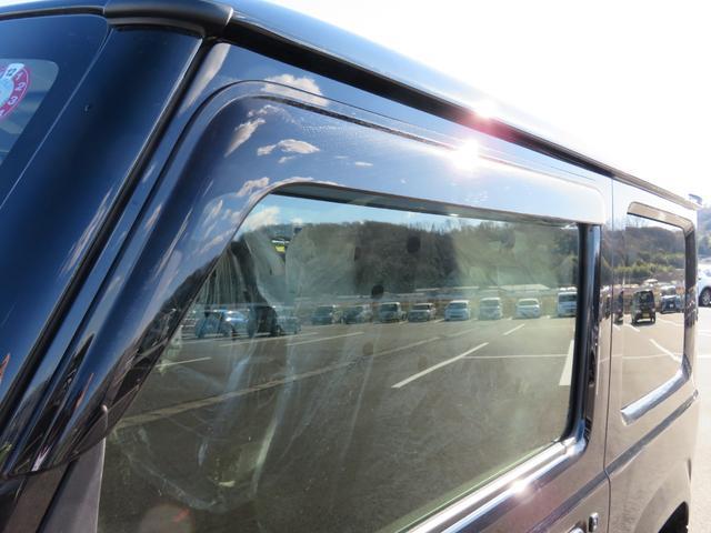 XC 衝突軽減ブレーキ 5速マニュアル ターボ車 LEDオートヘッドライト キーフリープッシュスタート パートタイム4WD 前席シートヒーター クルーズコントロール(40枚目)
