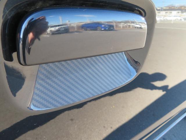 XC 衝突軽減ブレーキ 5速マニュアル ターボ車 LEDオートヘッドライト キーフリープッシュスタート パートタイム4WD 前席シートヒーター クルーズコントロール(41枚目)