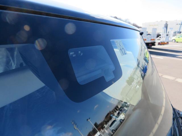 XC 衝突軽減ブレーキ 5速マニュアル ターボ車 LEDオートヘッドライト キーフリープッシュスタート パートタイム4WD 前席シートヒーター クルーズコントロール(46枚目)