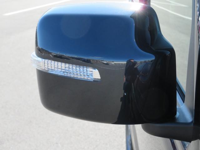 XC 衝突軽減ブレーキ 5速マニュアル ターボ車 LEDオートヘッドライト キーフリープッシュスタート パートタイム4WD 前席シートヒーター クルーズコントロール(47枚目)