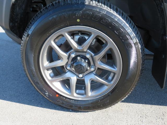 XC 衝突軽減ブレーキ 5速マニュアル ターボ車 LEDオートヘッドライト キーフリープッシュスタート パートタイム4WD 前席シートヒーター クルーズコントロール(51枚目)
