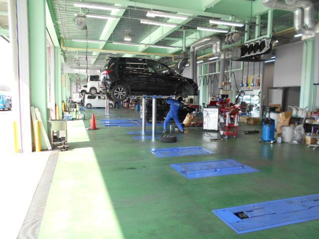 純正9ナビ 地デジ Bカメラ ビルトインETC ドライブレコーダー トヨタセーフティセンス クルーズコントロール(34枚目)