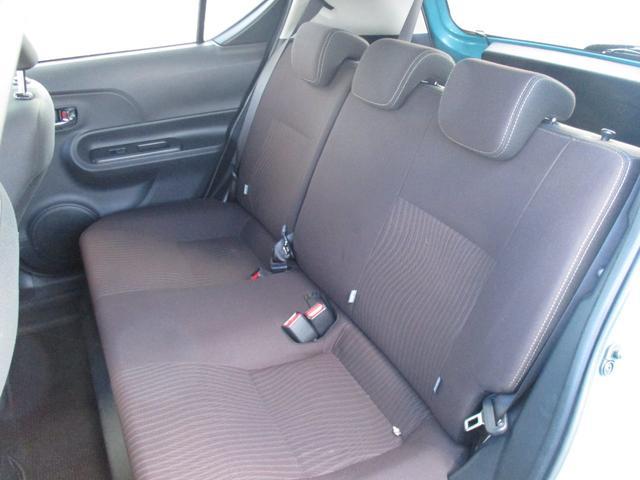純正9ナビ 地デジ Bカメラ ビルトインETC ドライブレコーダー トヨタセーフティセンス クルーズコントロール(39枚目)