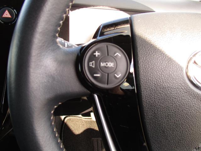 純正9ナビ 地デジ Bカメラ ビルトインETC ドライブレコーダー トヨタセーフティセンス クルーズコントロール(46枚目)