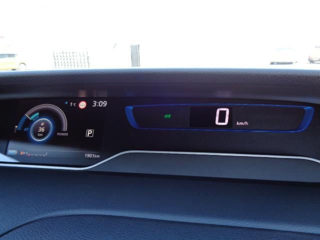 e-パワー ハイウェイスターG プロパイロット 純正10インチナビ 純正11インチ後席モニター アラウンドビューモニター パーキングアシスト 専用合成皮革シート シートヒーター ドライブレコーダー LEDライト ETC 寒冷地仕様(68枚目)