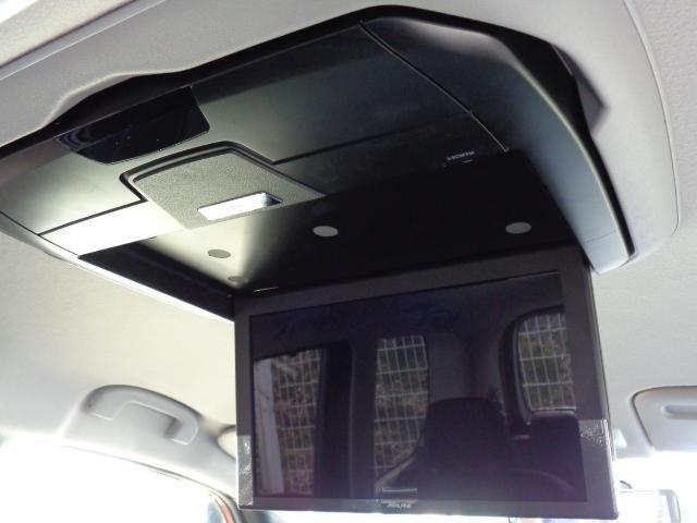 e-パワー ハイウェイスターG プロパイロット 純正10インチナビ アルパイン後席モニター アラウンドビューモニター パーキングアシスト 専用合成皮革シート シートヒーター ドライブレコーダー LEDライト ETC 寒冷地仕様(18枚目)
