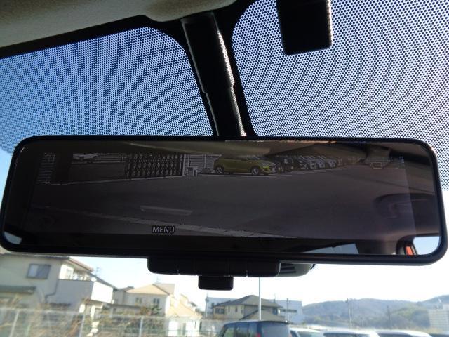 e-パワー ハイウェイスターG プロパイロット 純正10インチナビ アルパイン後席モニター アラウンドビューモニター パーキングアシスト 専用合成皮革シート シートヒーター ドライブレコーダー LEDライト ETC 寒冷地仕様(55枚目)