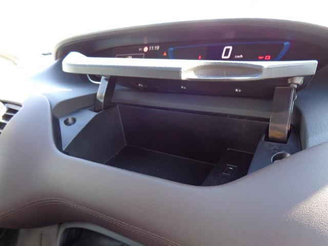 e-パワー ハイウェイスターG プロパイロット 純正10インチナビ アルパイン後席モニター アラウンドビューモニター パーキングアシスト 専用合成皮革シート シートヒーター ドライブレコーダー LEDライト ETC 寒冷地仕様(63枚目)