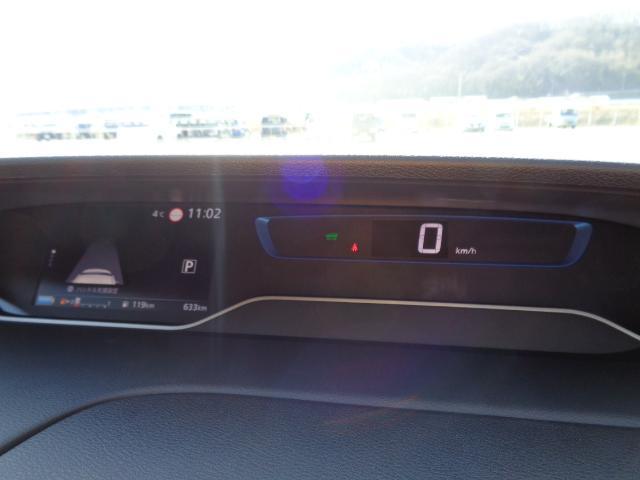 e-パワー ハイウェイスターG プロパイロット 純正10インチナビ アルパイン後席モニター アラウンドビューモニター パーキングアシスト 専用合成皮革シート シートヒーター ドライブレコーダー LEDライト ETC 寒冷地仕様(67枚目)