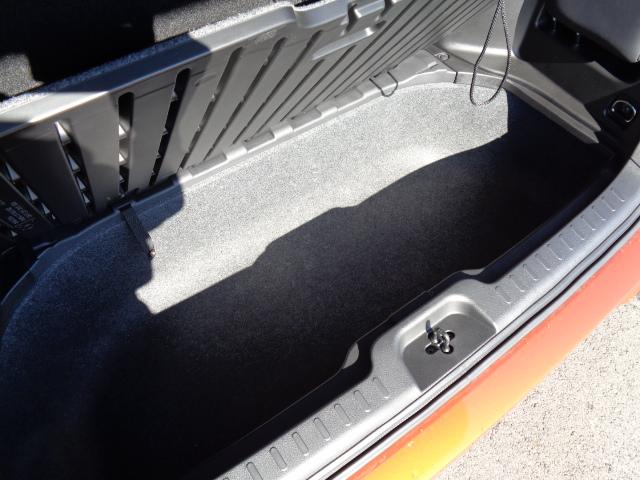 e-パワー ハイウェイスターG プロパイロット 純正10インチナビ アルパイン後席モニター アラウンドビューモニター パーキングアシスト 専用合成皮革シート シートヒーター ドライブレコーダー LEDライト ETC 寒冷地仕様(78枚目)