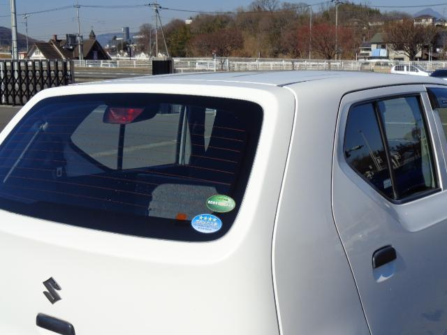 VP オートマチック Wエアバッグ 車検整備2年付(46枚目)