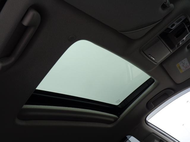 EX タブレット型デザイン8インチ大画面ナビDTV 3画面バックカメラ サンルーフ 前後ドライブレコーダー 黒本革シート 前後席シートヒーター 両席パワーシート ホンダセンシング リモコンエンジンスターター(10枚目)