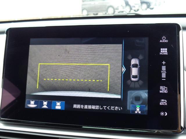 EX タブレット型デザイン8インチ大画面ナビDTV 3画面バックカメラ サンルーフ 前後ドライブレコーダー 黒本革シート 前後席シートヒーター 両席パワーシート ホンダセンシング リモコンエンジンスターター(36枚目)