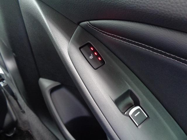 EX タブレット型デザイン8インチ大画面ナビDTV 3画面バックカメラ サンルーフ 前後ドライブレコーダー 黒本革シート 前後席シートヒーター 両席パワーシート ホンダセンシング リモコンエンジンスターター(41枚目)