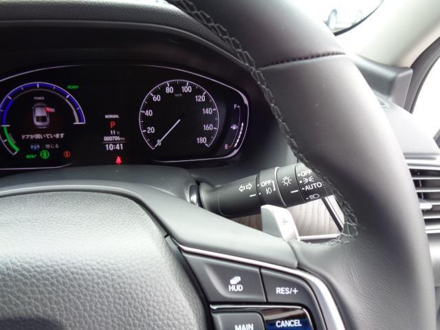 EX タブレット型デザイン8インチ大画面ナビDTV 3画面バックカメラ サンルーフ 前後ドライブレコーダー 黒本革シート 前後席シートヒーター 両席パワーシート ホンダセンシング リモコンエンジンスターター(45枚目)