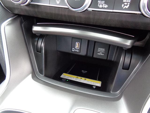 EX タブレット型デザイン8インチ大画面ナビDTV 3画面バックカメラ サンルーフ 前後ドライブレコーダー 黒本革シート 前後席シートヒーター 両席パワーシート ホンダセンシング リモコンエンジンスターター(47枚目)