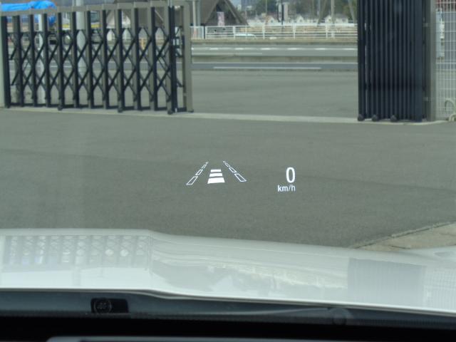 EX タブレット型デザイン8インチ大画面ナビDTV 3画面バックカメラ サンルーフ 前後ドライブレコーダー 黒本革シート 前後席シートヒーター 両席パワーシート ホンダセンシング リモコンエンジンスターター(52枚目)