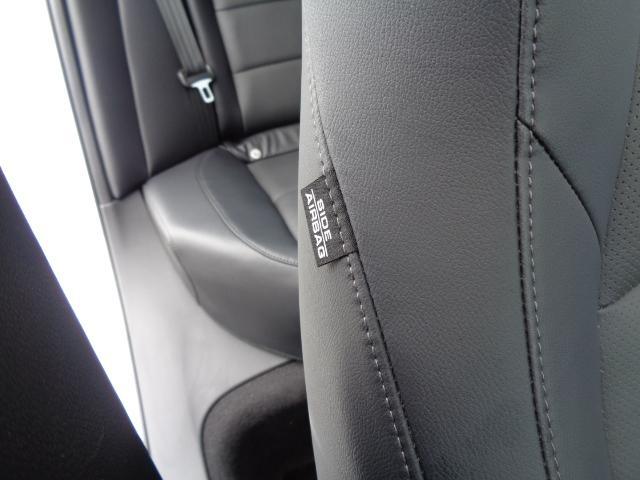 EX タブレット型デザイン8インチ大画面ナビDTV 3画面バックカメラ サンルーフ 前後ドライブレコーダー 黒本革シート 前後席シートヒーター 両席パワーシート ホンダセンシング リモコンエンジンスターター(58枚目)