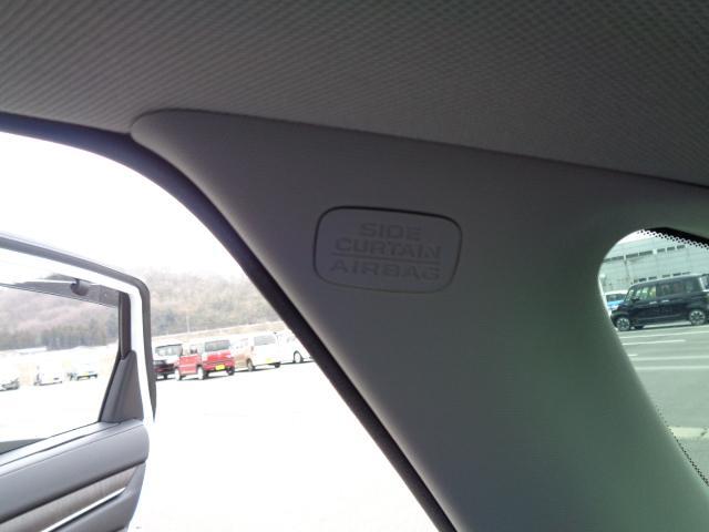 EX タブレット型デザイン8インチ大画面ナビDTV 3画面バックカメラ サンルーフ 前後ドライブレコーダー 黒本革シート 前後席シートヒーター 両席パワーシート ホンダセンシング リモコンエンジンスターター(59枚目)