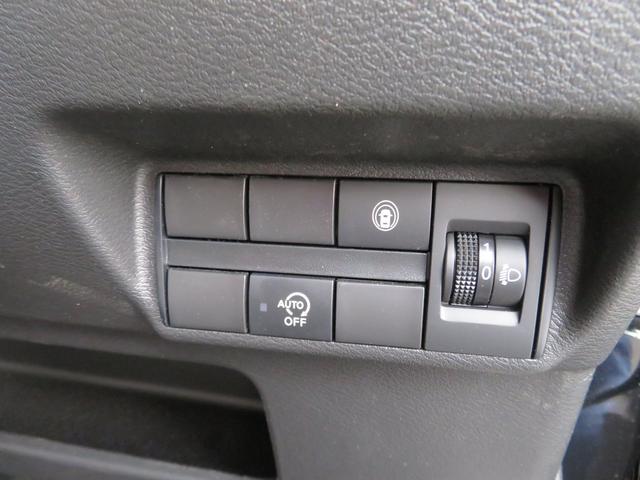 X エマージェンシーブレーキ ワンオーナー インテリジェントキー バックカメラ アイドリングストップ ケンウッドBluetooth/USBオーディオ DDX5020S オートエアコン イモブライザー(54枚目)