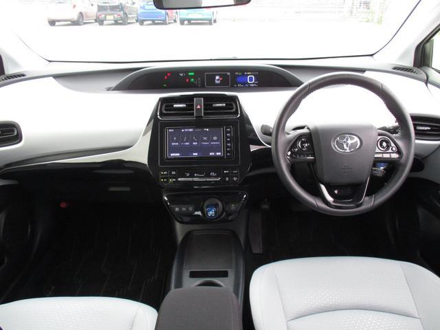 S 純正フルセグナビ パノラマビューモニター ビルトインETC2.0 トヨタセーフティセンス LEDヘッドライト アルミホイール ドライブレコーダー前後 Bluetooth(12枚目)