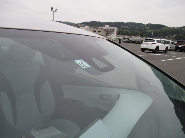 S 純正フルセグナビ パノラマビューモニター ビルトインETC2.0 トヨタセーフティセンス LEDヘッドライト アルミホイール ドライブレコーダー前後 Bluetooth(13枚目)
