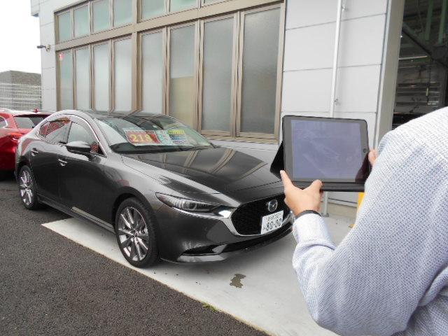 S 純正フルセグナビ パノラマビューモニター ビルトインETC2.0 トヨタセーフティセンス LEDヘッドライト アルミホイール ドライブレコーダー前後 Bluetooth(21枚目)
