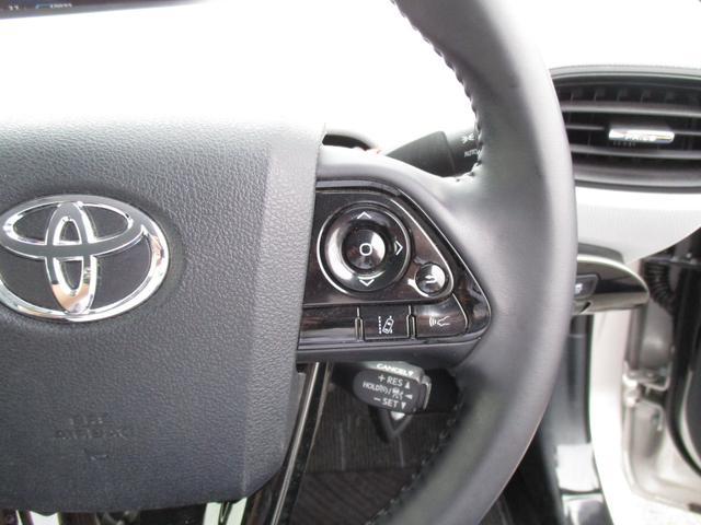 S 純正フルセグナビ パノラマビューモニター ビルトインETC2.0 トヨタセーフティセンス LEDヘッドライト アルミホイール ドライブレコーダー前後 Bluetooth(51枚目)