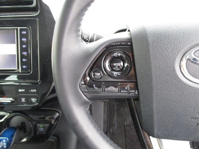 S 純正フルセグナビ パノラマビューモニター ビルトインETC2.0 トヨタセーフティセンス LEDヘッドライト アルミホイール ドライブレコーダー前後 Bluetooth(52枚目)