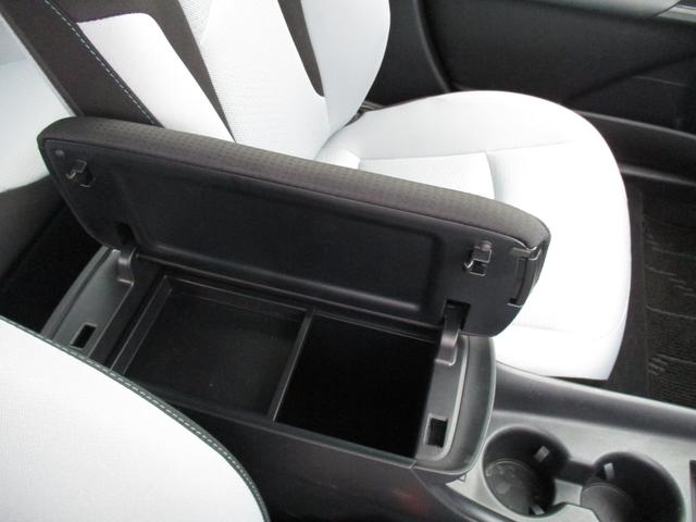 S 純正フルセグナビ パノラマビューモニター ビルトインETC2.0 トヨタセーフティセンス LEDヘッドライト アルミホイール ドライブレコーダー前後 Bluetooth(54枚目)