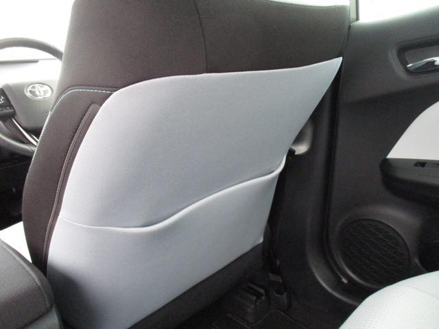 S 純正フルセグナビ パノラマビューモニター ビルトインETC2.0 トヨタセーフティセンス LEDヘッドライト アルミホイール ドライブレコーダー前後 Bluetooth(64枚目)