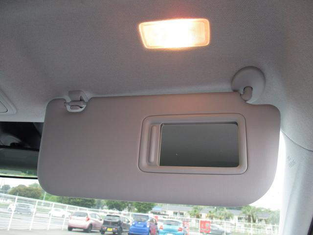 S 純正フルセグナビ パノラマビューモニター ビルトインETC2.0 トヨタセーフティセンス LEDヘッドライト アルミホイール ドライブレコーダー前後 Bluetooth(65枚目)