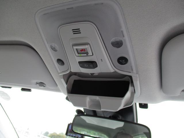 S 純正フルセグナビ パノラマビューモニター ビルトインETC2.0 トヨタセーフティセンス LEDヘッドライト アルミホイール ドライブレコーダー前後 Bluetooth(66枚目)