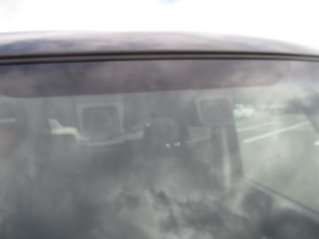 Gリミテッド 全方位カメア 7インチメモリーナビ ワンセグTV シートヒーター オートエアコン キーフリーシステム ディアルカメラブレーキサポート 片側パワースライドドア(5枚目)