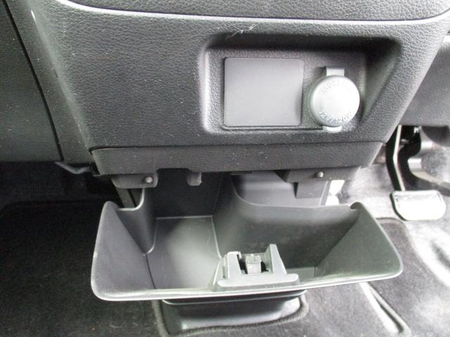 Gリミテッド 全方位カメア 7インチメモリーナビ ワンセグTV シートヒーター オートエアコン キーフリーシステム ディアルカメラブレーキサポート 片側パワースライドドア(52枚目)