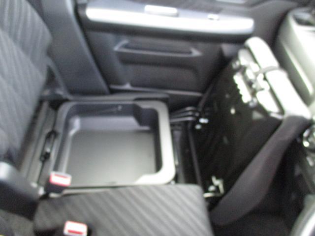 Gリミテッド 全方位カメア 7インチメモリーナビ ワンセグTV シートヒーター オートエアコン キーフリーシステム ディアルカメラブレーキサポート 片側パワースライドドア(55枚目)