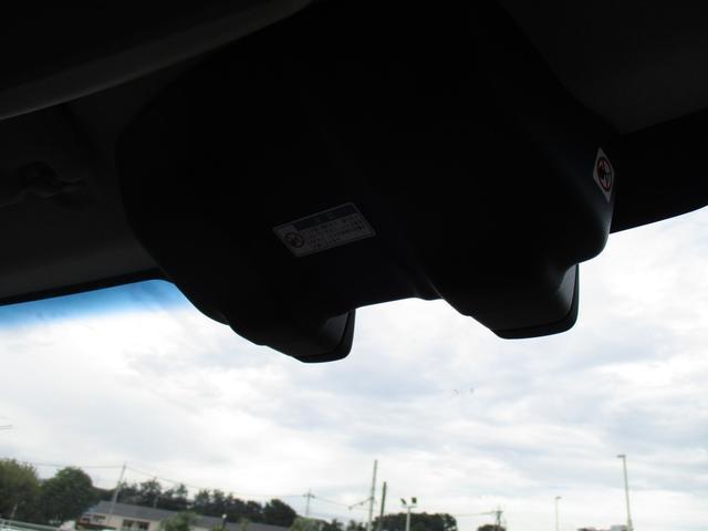 Gリミテッド 全方位カメア 7インチメモリーナビ ワンセグTV シートヒーター オートエアコン キーフリーシステム ディアルカメラブレーキサポート 片側パワースライドドア(58枚目)