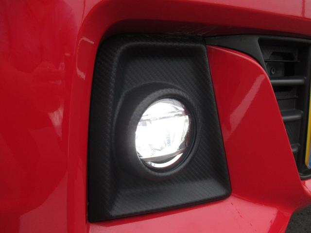 ハイブリッドT 4WD 純正ナビDTV 全方位モニター用カメラパッケージ セーフティサポート デュアルセンサーブレーキサポート シートヒーター スマートキー ヘッドアップディスプレイ サイドSRSエアバッグ LEDライト(8枚目)