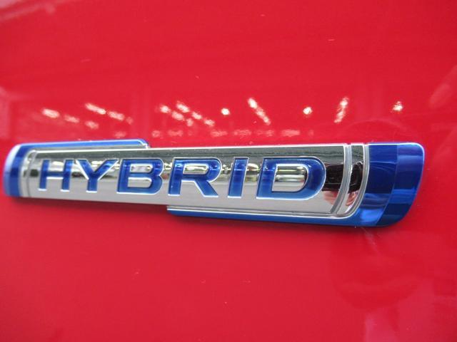 ハイブリッドT 4WD 純正ナビDTV 全方位モニター用カメラパッケージ セーフティサポート デュアルセンサーブレーキサポート シートヒーター スマートキー ヘッドアップディスプレイ サイドSRSエアバッグ LEDライト(22枚目)
