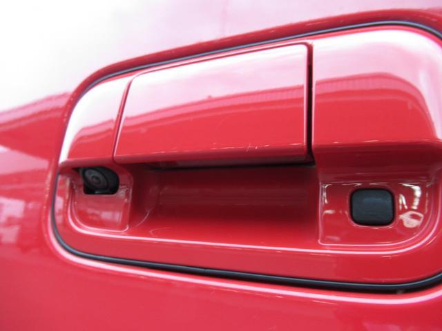 ハイブリッドT 4WD 純正ナビDTV 全方位モニター用カメラパッケージ セーフティサポート デュアルセンサーブレーキサポート シートヒーター スマートキー ヘッドアップディスプレイ サイドSRSエアバッグ LEDライト(23枚目)