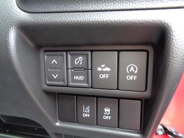 ハイブリッドT 4WD 純正ナビDTV 全方位モニター用カメラパッケージ セーフティサポート デュアルセンサーブレーキサポート シートヒーター スマートキー ヘッドアップディスプレイ サイドSRSエアバッグ LEDライト(42枚目)