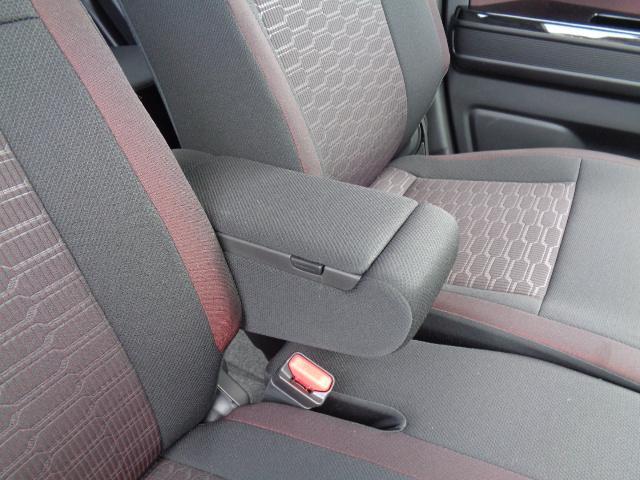 ハイブリッドT 4WD 純正ナビDTV 全方位モニター用カメラパッケージ セーフティサポート デュアルセンサーブレーキサポート シートヒーター スマートキー ヘッドアップディスプレイ サイドSRSエアバッグ LEDライト(51枚目)
