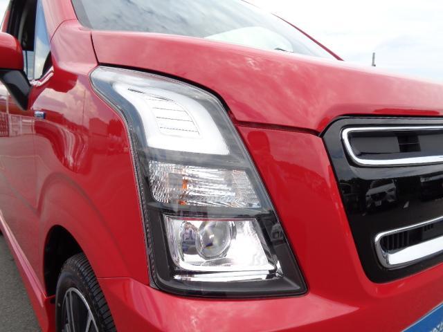 ハイブリッドT 4WD 純正ナビDTV 全方位モニター用カメラパッケージ セーフティサポート デュアルセンサーブレーキサポート シートヒーター スマートキー ヘッドアップディスプレイ サイドSRSエアバッグ LEDライト(57枚目)