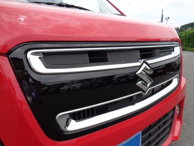 ハイブリッドT 4WD 純正ナビDTV 全方位モニター用カメラパッケージ セーフティサポート デュアルセンサーブレーキサポート シートヒーター スマートキー ヘッドアップディスプレイ サイドSRSエアバッグ LEDライト(59枚目)