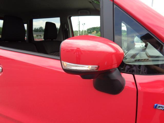 ハイブリッドT 4WD 純正ナビDTV 全方位モニター用カメラパッケージ セーフティサポート デュアルセンサーブレーキサポート シートヒーター スマートキー ヘッドアップディスプレイ サイドSRSエアバッグ LEDライト(63枚目)